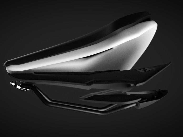 Fizik goes short-nosed for 2020 with new Argo saddles