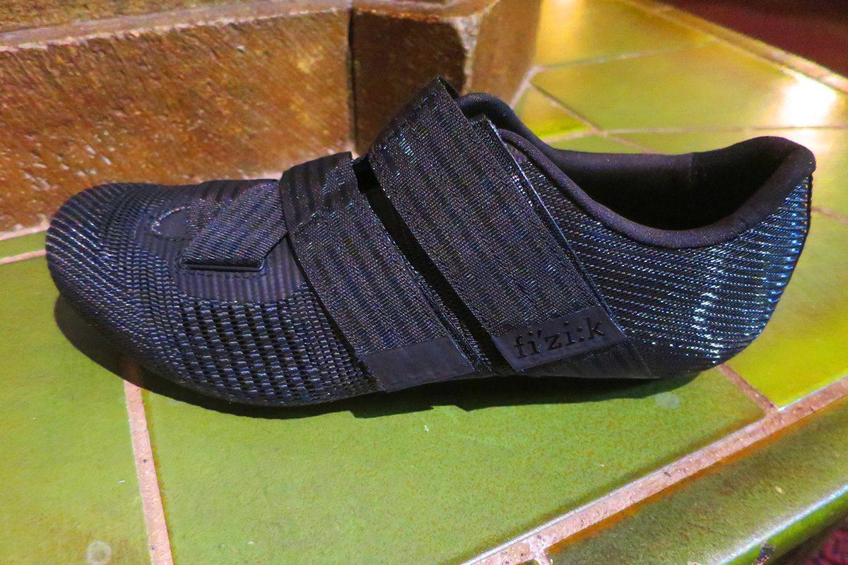 lightest shoes ever