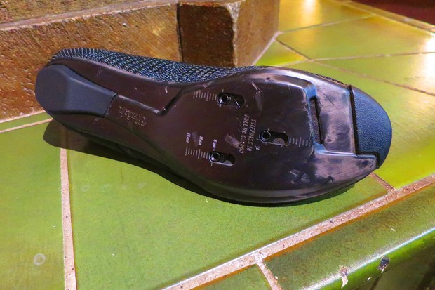 Fizik Vento R2 shoe
