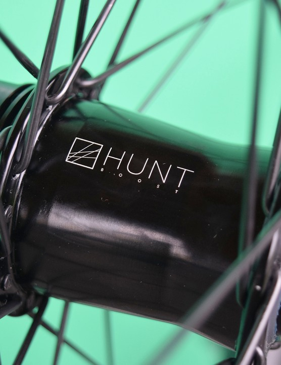 e-enduro wheel for e-bike mountain bike