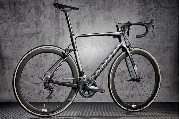 Best road bikes under £3,000