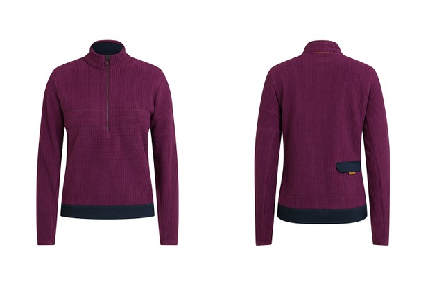 Rapha Women's Explore Technical Pullover