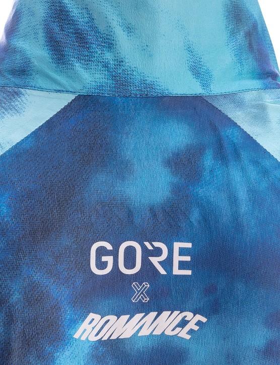 Gore x Romance