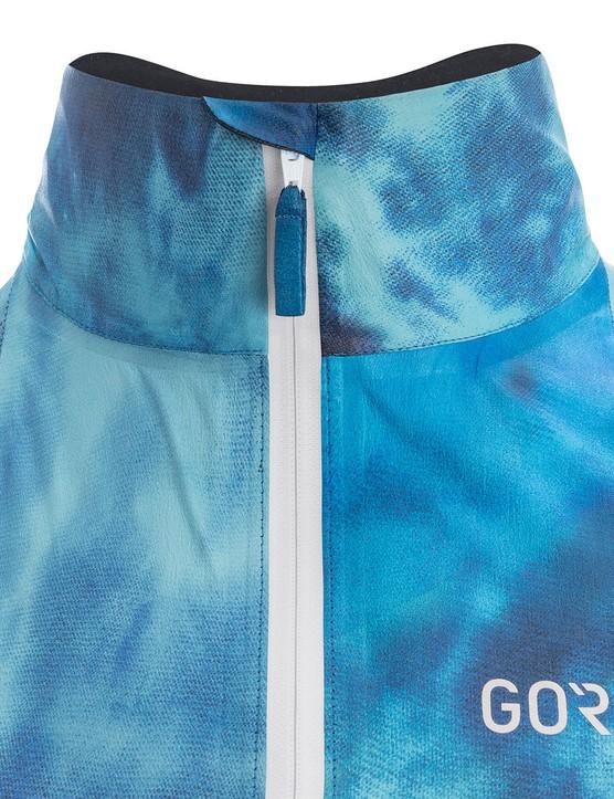 Gore x Romance Shakedry jacket