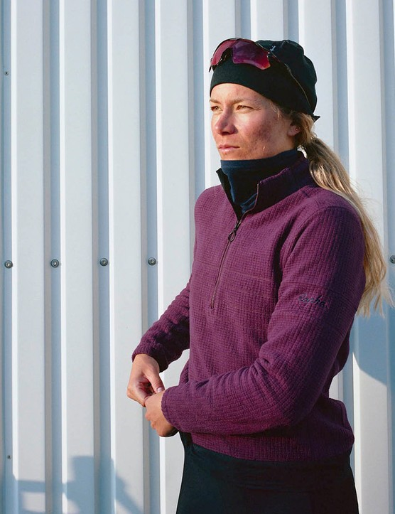 Rapha Women's Explore Technical Pullover