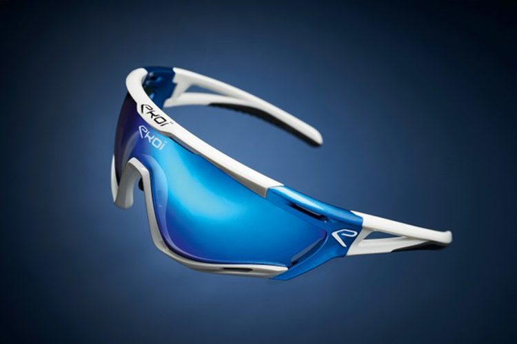 Best cycling sunglasses 2020 | 17 sets of shades rated and