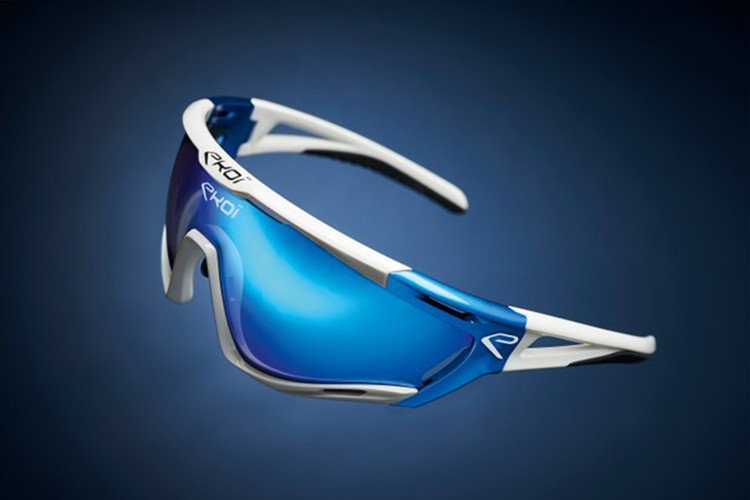 Best sunglasses for cycling 2019 | 9 sets of shades rated and reviewed