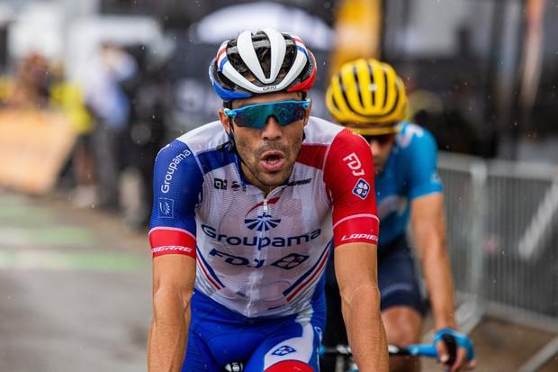 2019 Tour De France Stage 15 Limoux to Foix