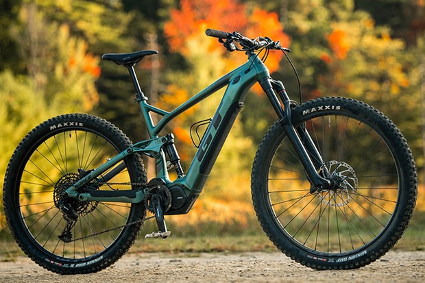 Tips on Buying Your First Mountain E Bike
