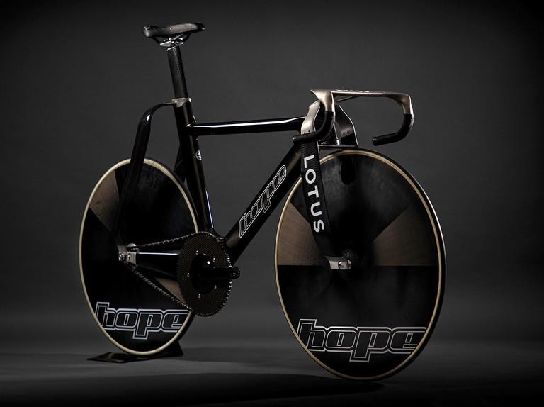 BikeRadar News - cover