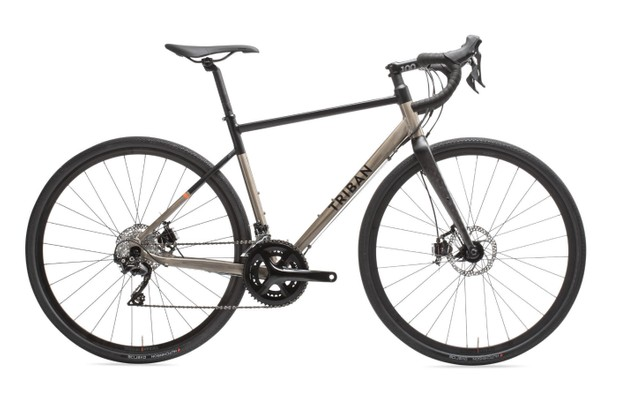 Cheap gravel bikes