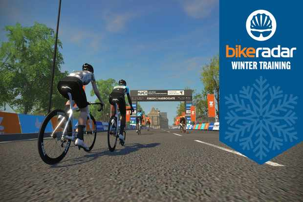 Zwift: your complete guide
