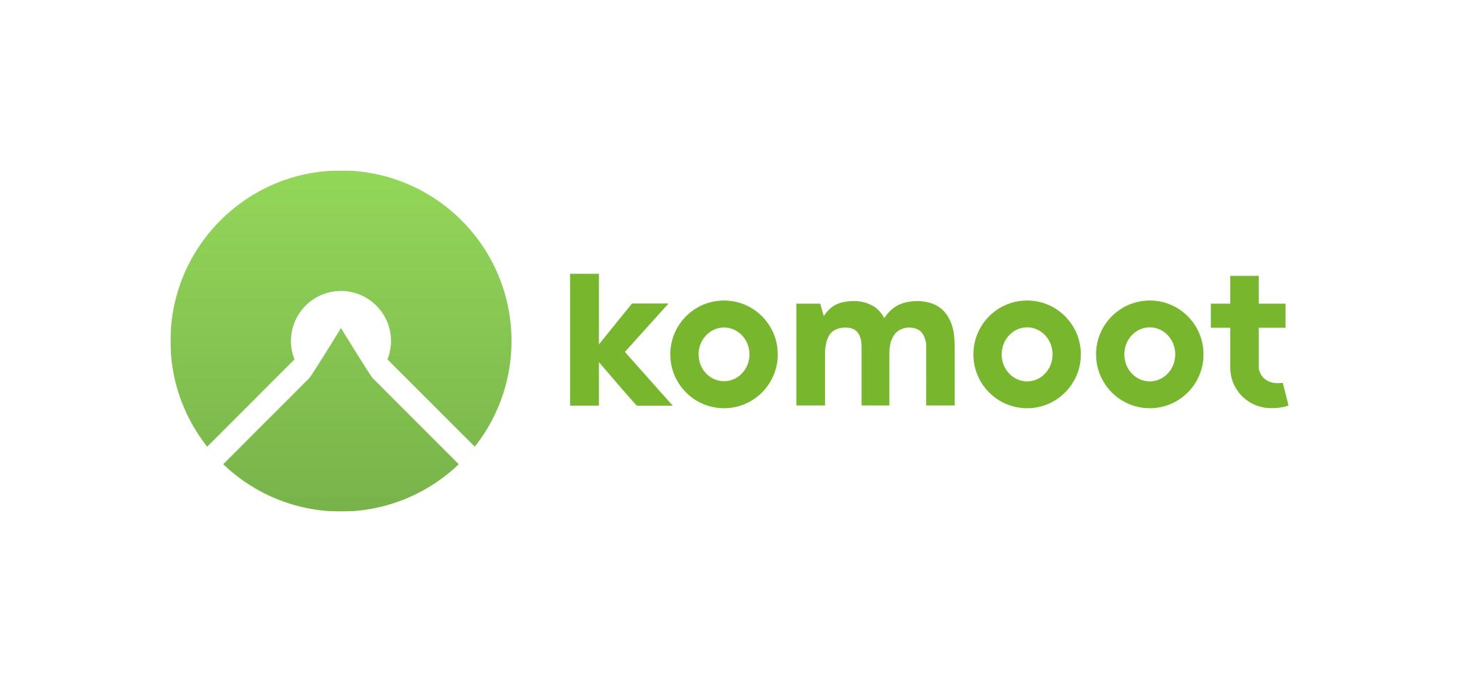265096-komoot_logo_web_2-c51a5e-original-1511257081