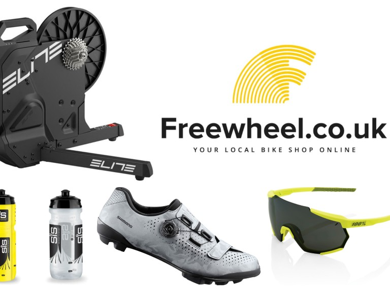 10 Christmas cycling gifts for all budgets