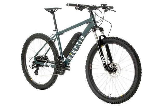 Black Friday Bike Deals From Go Outdoors Cheap Calibre Road And Mountain Bikes Bikeradar
