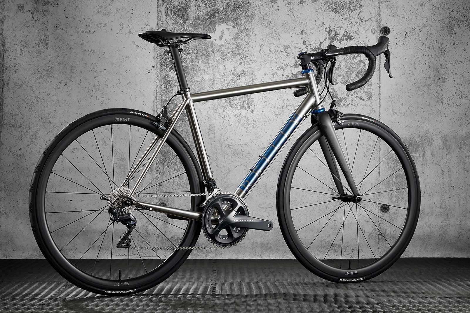 Best titanium road bikes 2021   6 bikes that are good enough to ride  forever - BikeRadar