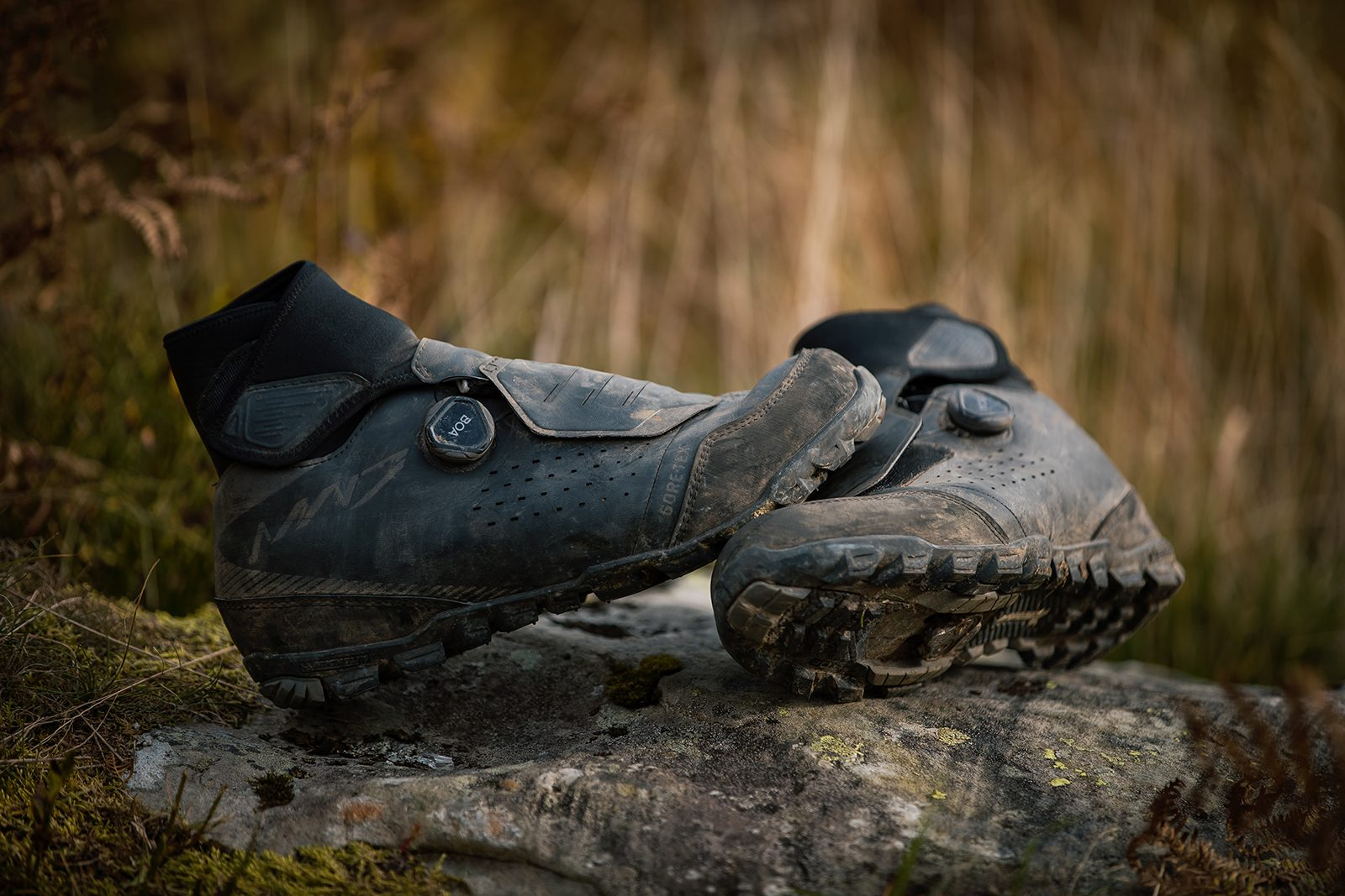 Best winter cycling shoes 2020   Road