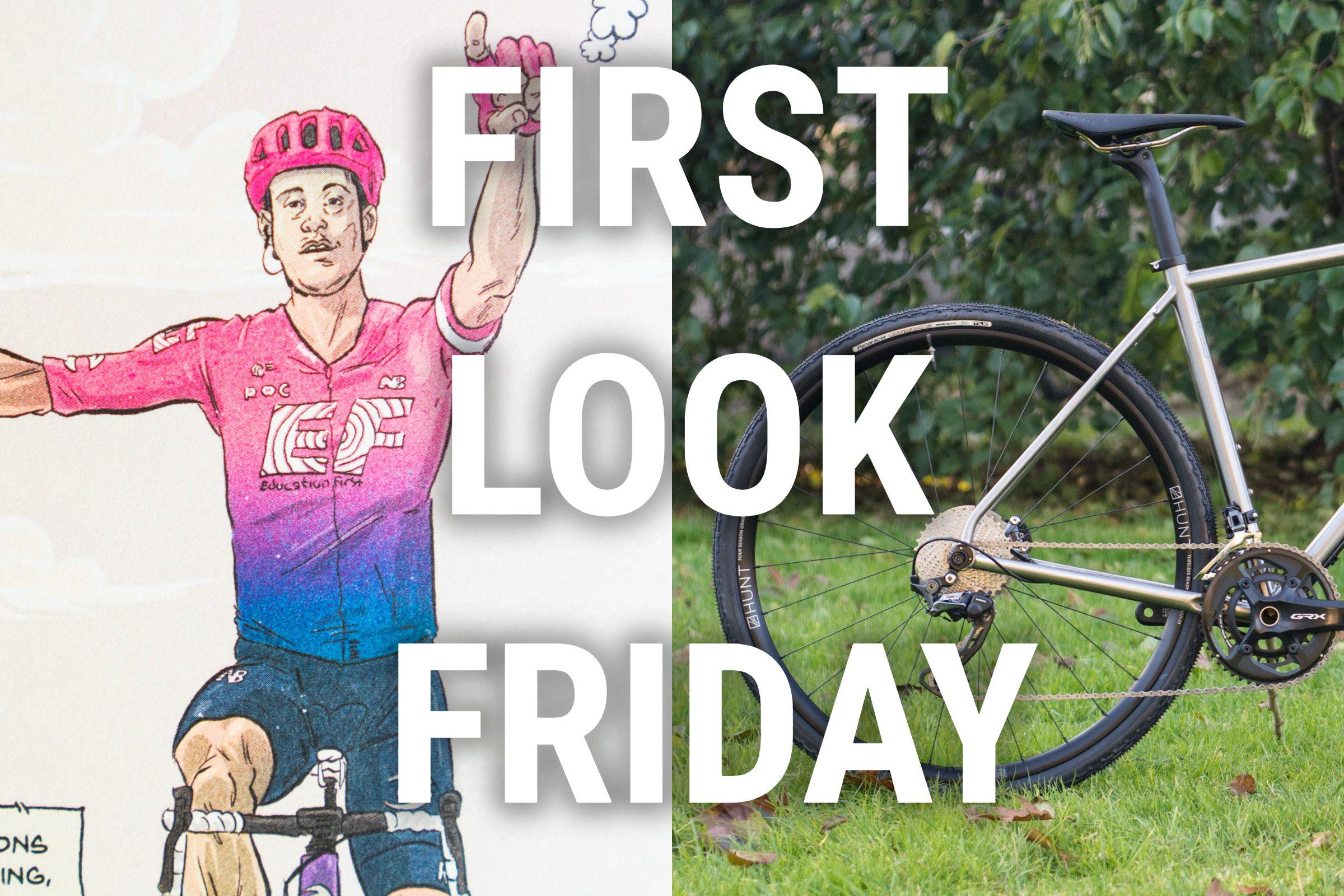 (bikeradar.com)