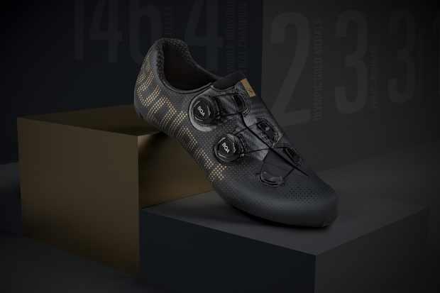 2020 Suplest Cancellara shoe