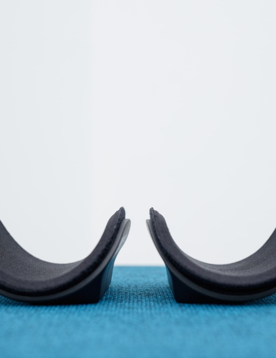 Race armrests race armrests