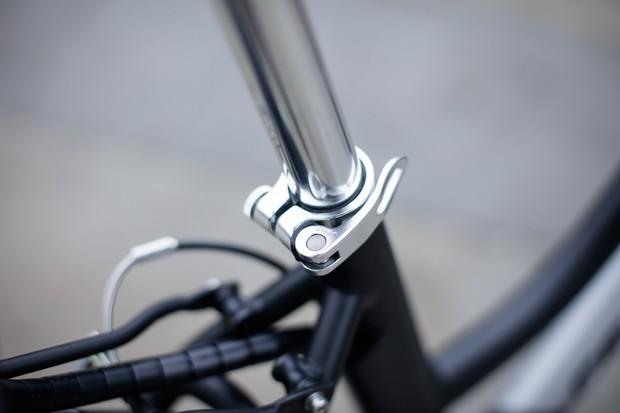 Aldi Cell Ultimo Urban E-Bike