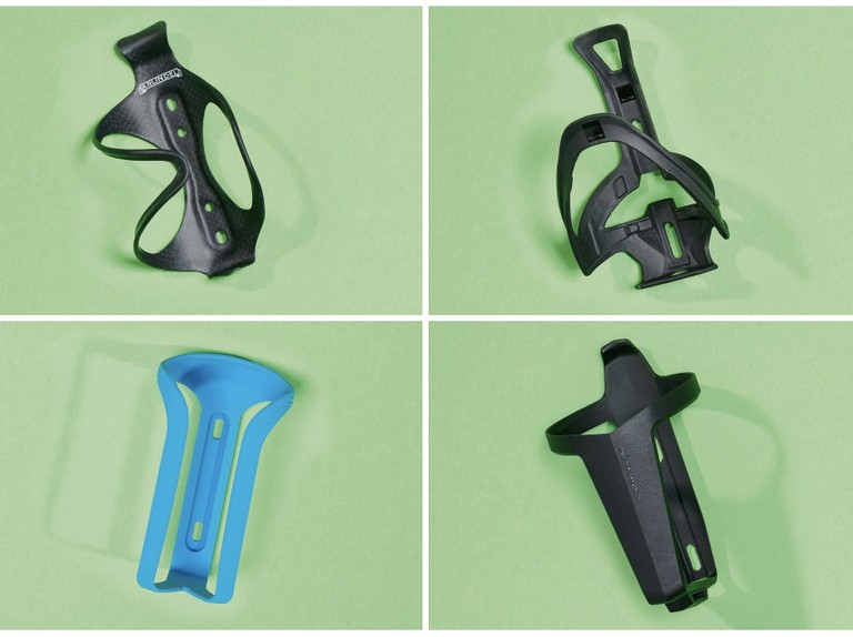 The Best Bottle Cage For Cycling 7 Water Bottle Holders Tested Bikeradar