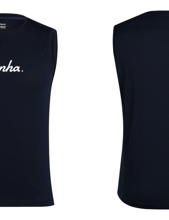 Rapha indoor training kit