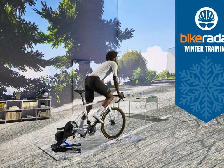 Bike Stuff cover image