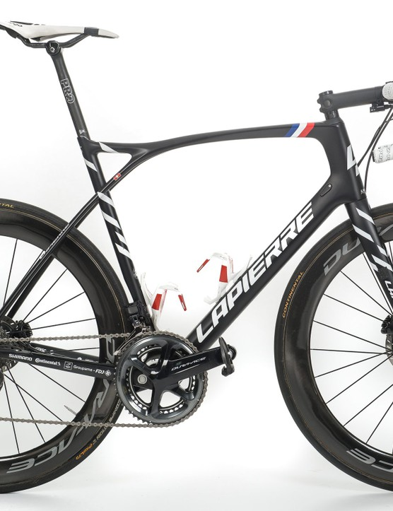2020 WorldTour team bikes | Trends, new sponsors and who's riding what