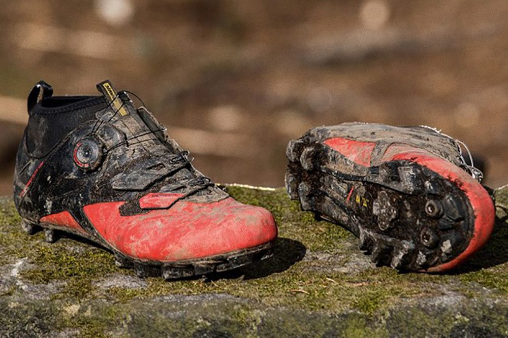 Best winter cycling shoes 2021 | Road