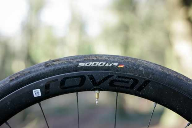 Best Road Bike Tyres In 2021 Everything You Need To Know Bikeradar