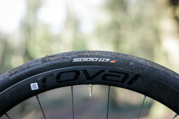 Best Road Bike Tyres In 2020 Everything You Need To Know Bikeradar