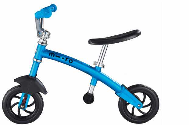 Cheap bikes for kids: budget options for mountain and road riding