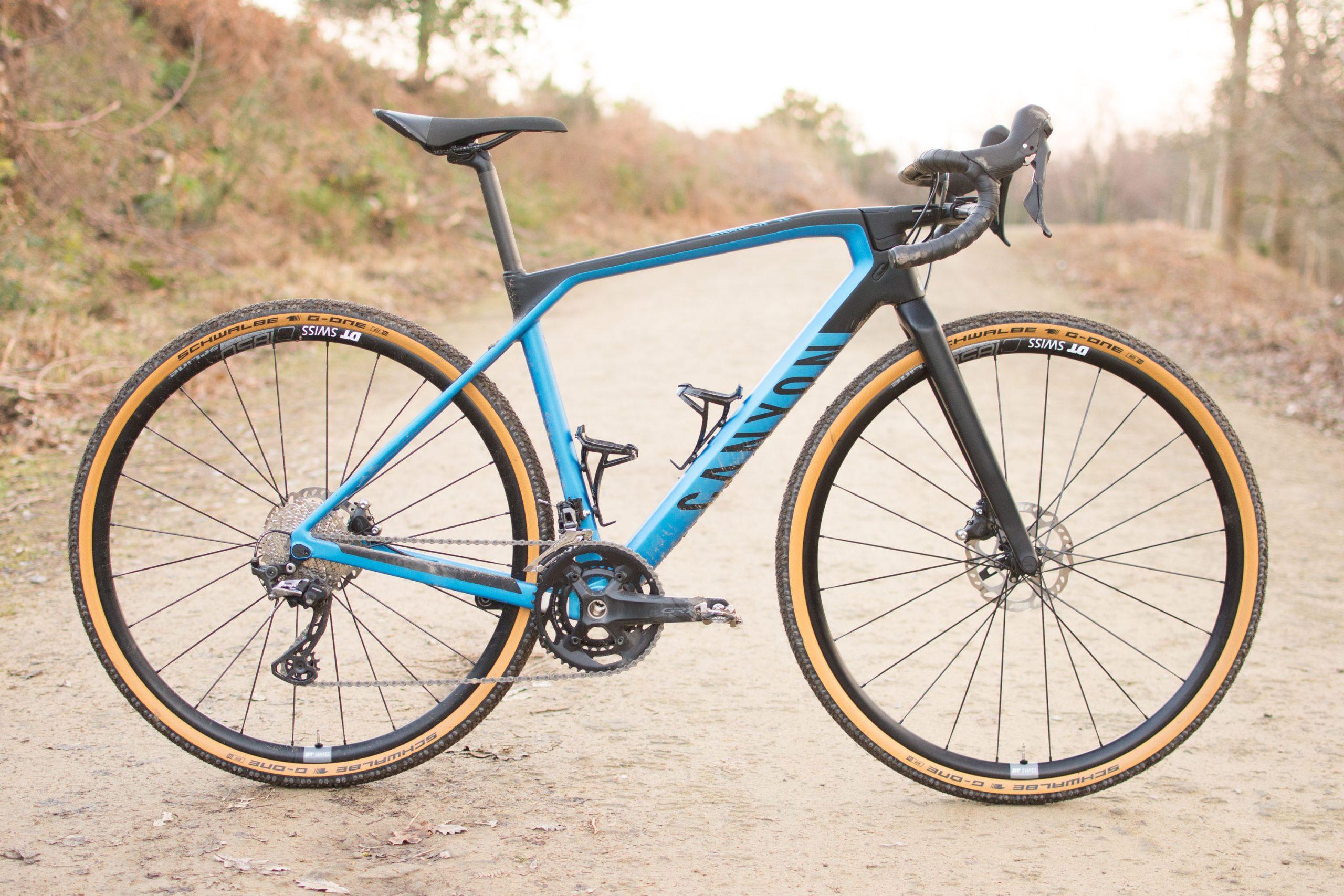 Marin Bikes Aluminum Bolt On Adjustable Seat Post 27.2mm *NEW*