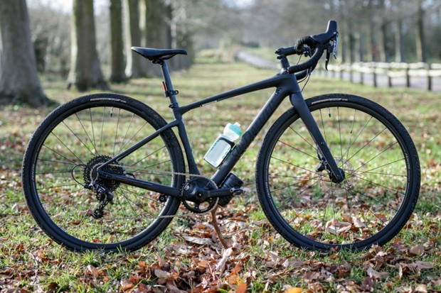 Specialized Diverge X1 long-term review