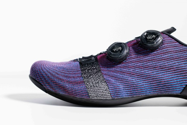 Rapha Pro Team cycling shoes