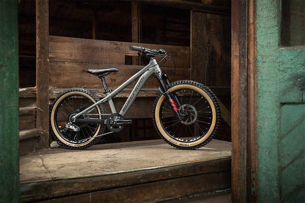 Two new rad and affordable 2020 bike ranges for kids