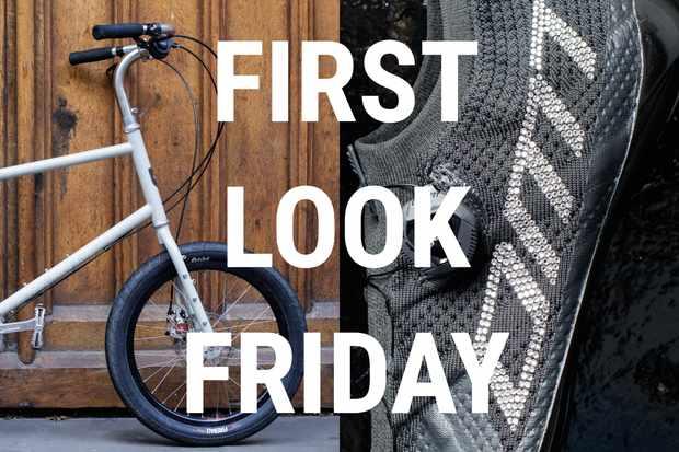 BikeRadar Road cover image