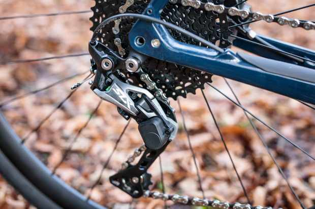 Bike Gears Explained A Complete Guide To Bicycle Transmissions Bikeradar