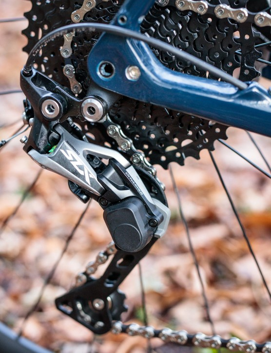 The complete guide to bike gears