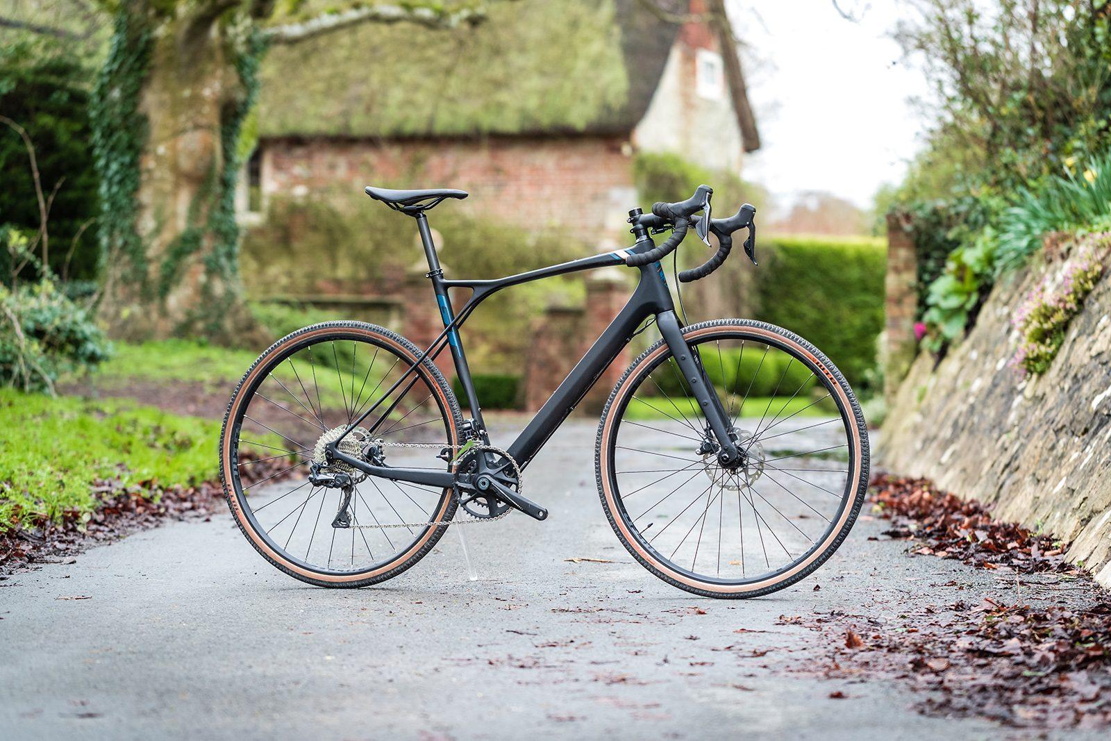 Alloy 700c Bicycle Bike Kickstand for Flat Mount Disc Brake