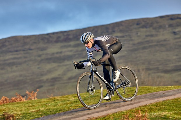 Best Road Bikes Under 2 000 For 2020 24 Top Rated Options Bikeradar