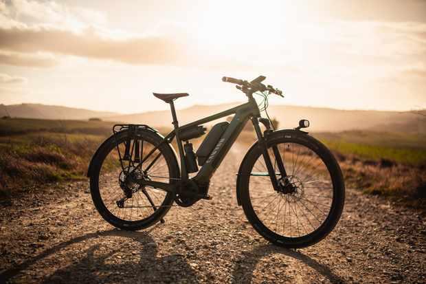 www.bikeradar.com