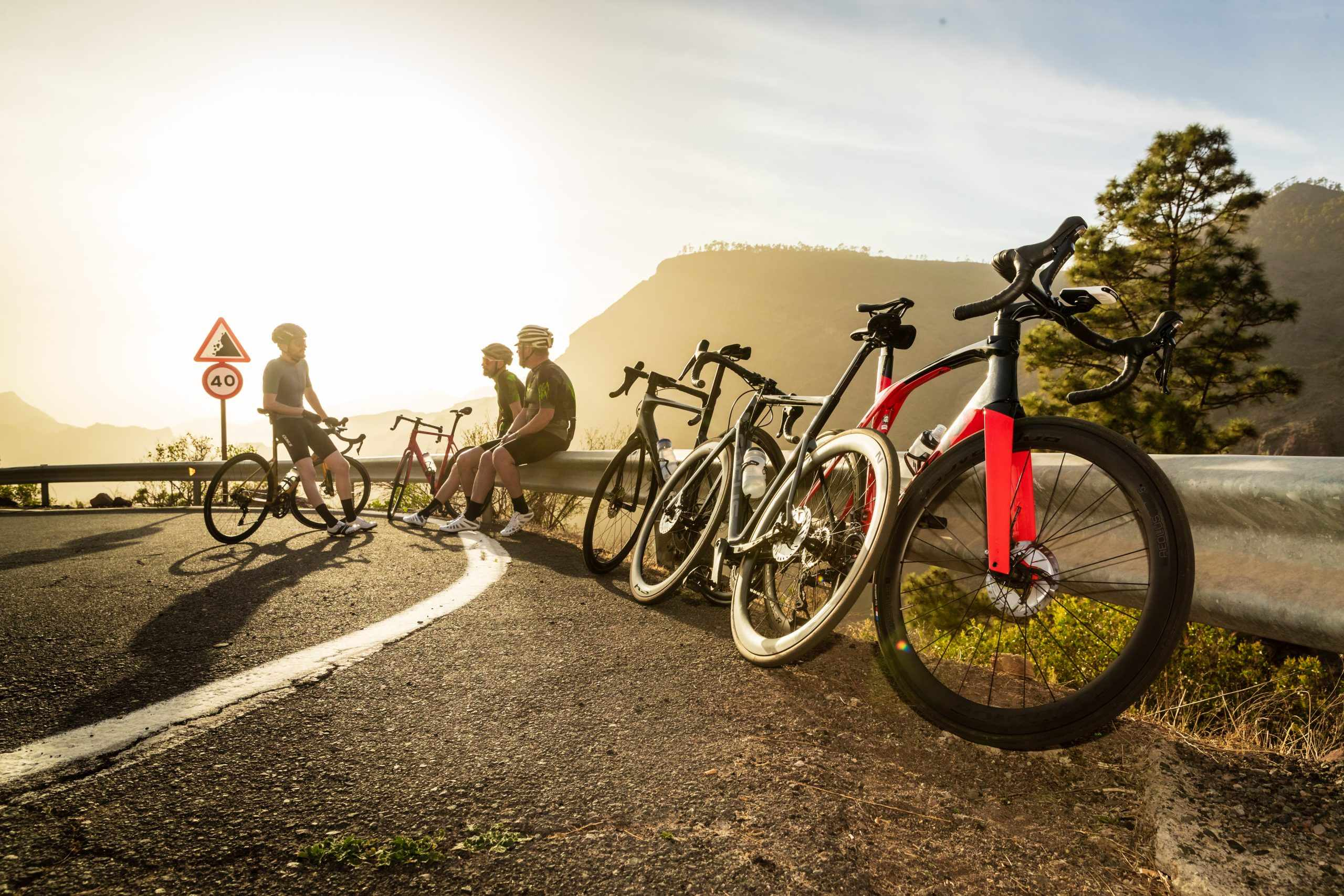 Bike of the Year 2020 preview