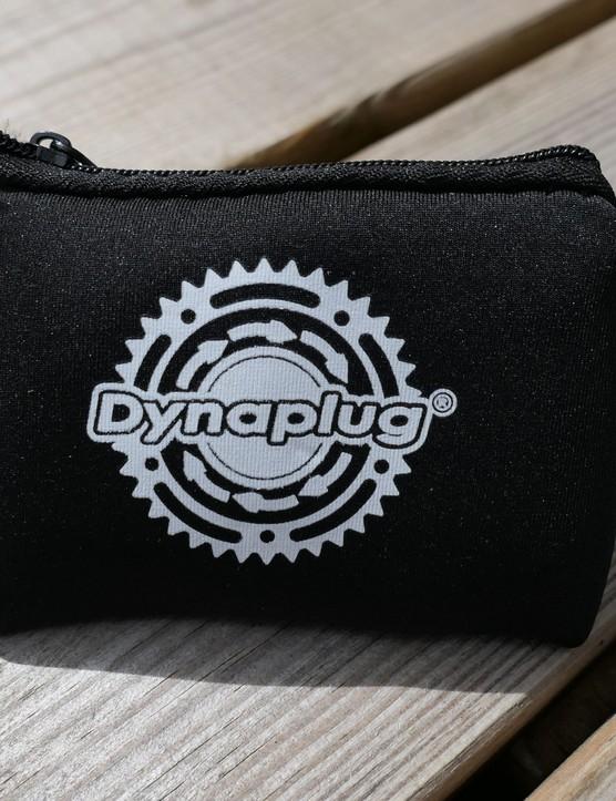 Dynaplug Air MTB bicycle tyre repair and inflation kit4.JPG