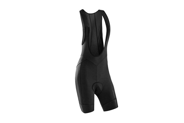 The Best Padded Bike Shorts for Women Review in 2021