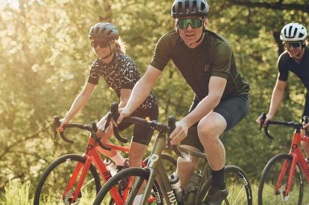 Image of article 'Rose Bikes pulls out of UK market       |       Bikes no longer available in the UK due to brake lever setup law'