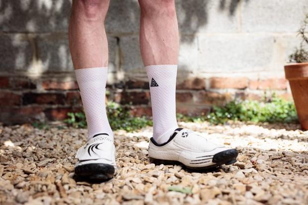 Rule 28 Aero Socks