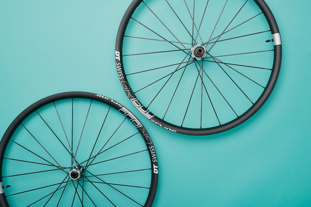 Best gravel wheels 2020: 8 top-rated picks