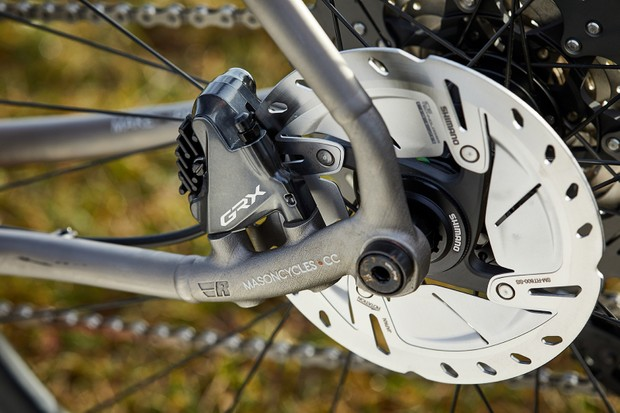 BikeRadar Podcast   Road cycling's most controversial debates